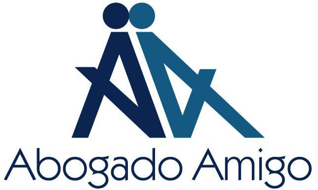 [Imagen: Abogado-Valencia.jpg]
