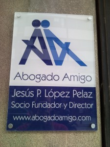 Abogados estafa Internet