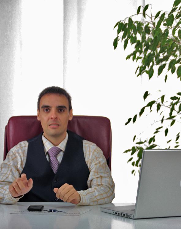 abogados sociedad de gananciales Valencia