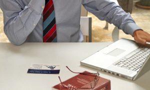 Aspectos legales de tu empresa