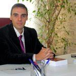 Abogados expertos en Divorcio en Valencia