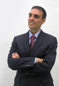 división de la herencia partición abogados expertos madrid valencia barcelona salamanca