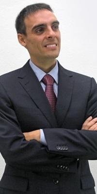 Jesus Lopez Pelaz