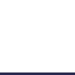 "Abogados Ecommerce: Conferencia en CEEI: ""Quiero vender en internet"""