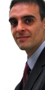 Tributación del alquiler Abogado desahucio valencia abogados desahucios arrendamiento alquiler