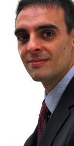 Abogado desahucio Salamanca abogados desahucios arrendamiento alquiler