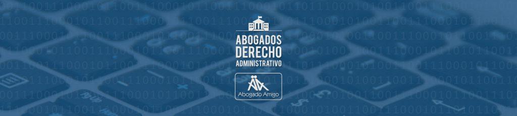 Abogados Administrativo administración electrónica