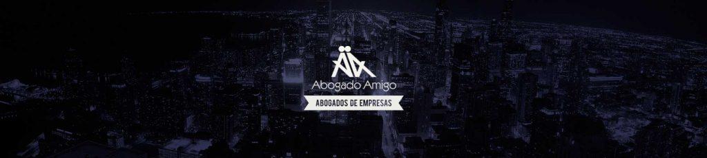 Abogados Concurso de Acreedores en Salamanca empresa mercantil