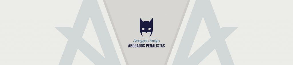 Abogados ocupación de viviendas delito de usurpación Penalistas valencia madrid barcelona salamanca