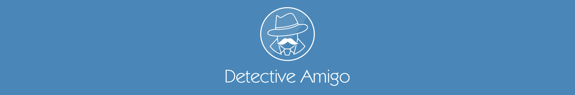 Detectives privados en Valencia
