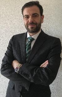 Jose A. Valverde Castro abogado