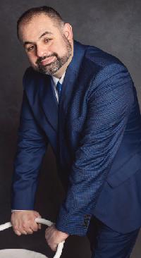 Emilio Rodriguez Moles